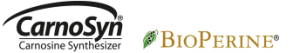 F2C Nutrition - Carnosyn Bioperine