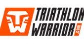 f2c-industry-partner-warrior