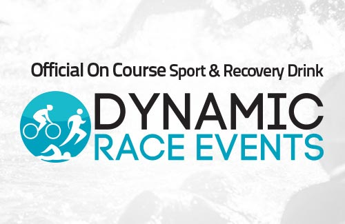 On Course Nutrition For Dynamic Race Events